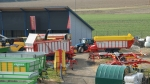 Pottinger1