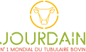 tl_files/files/images/partner/Jourdain 2017 logo_2.png